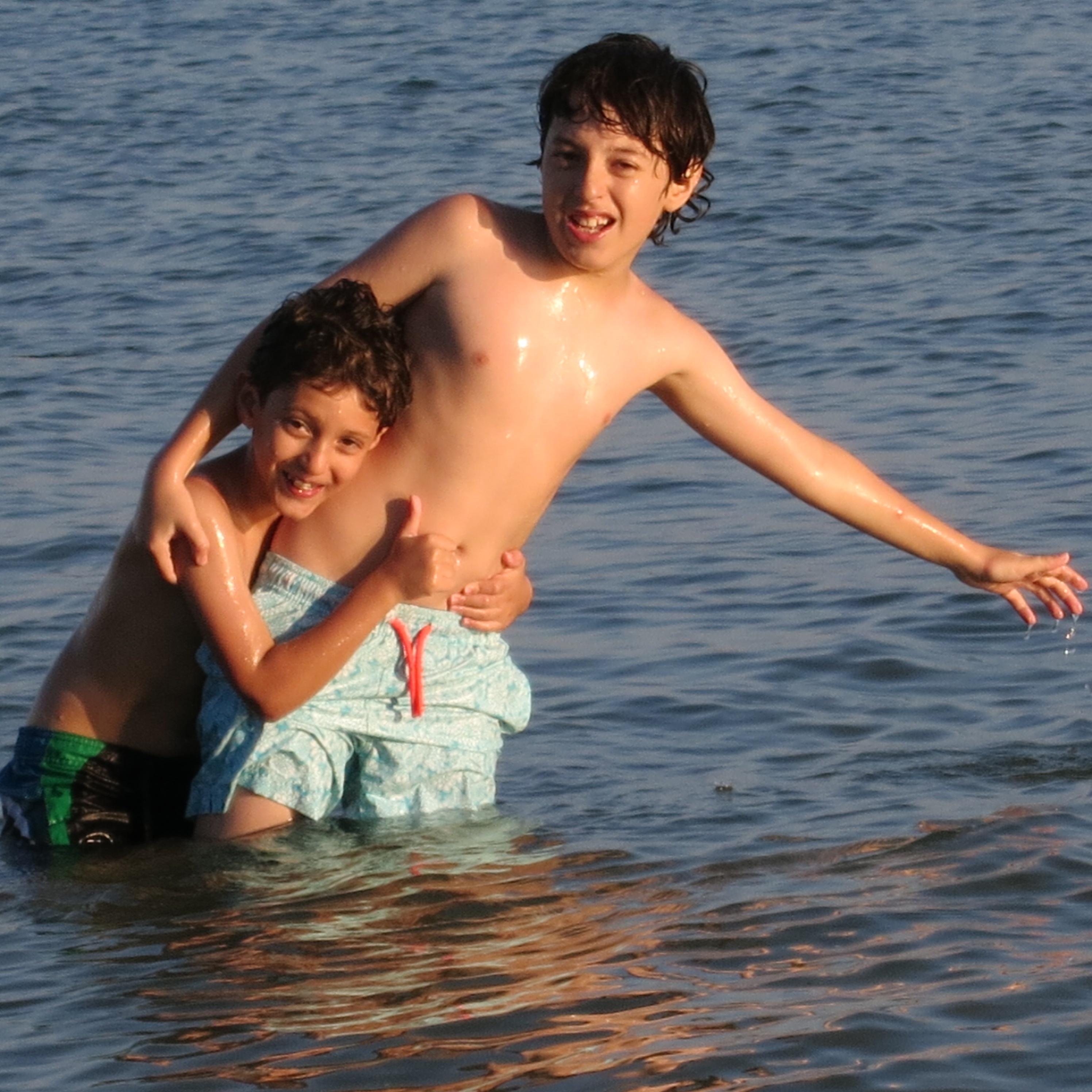 imgsrc beach tumblr - photo #5